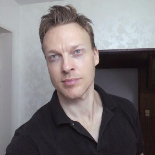 Al Fletcher1's avatar