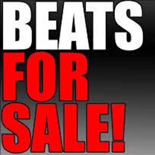 Need Beats?'s avatar