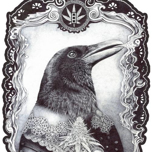 Abraxas's avatar