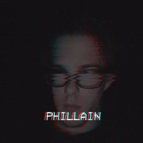 Phillain.'s avatar
