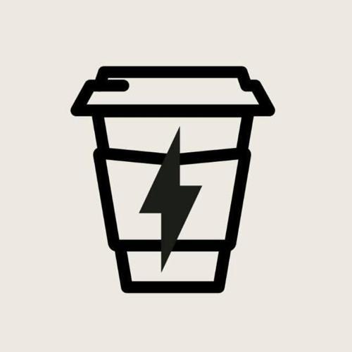 Syra Coffee's avatar