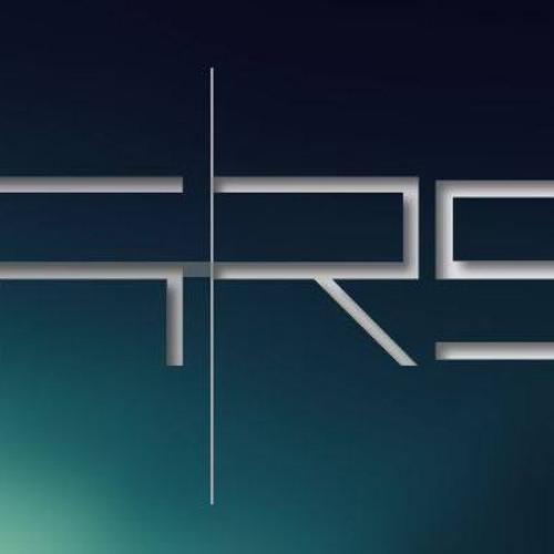 ARS's avatar