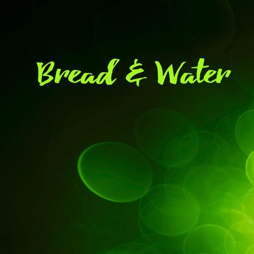 Bread&Water's avatar