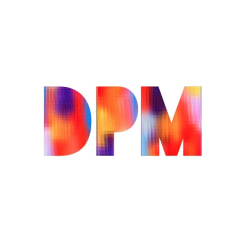 DPM records's avatar