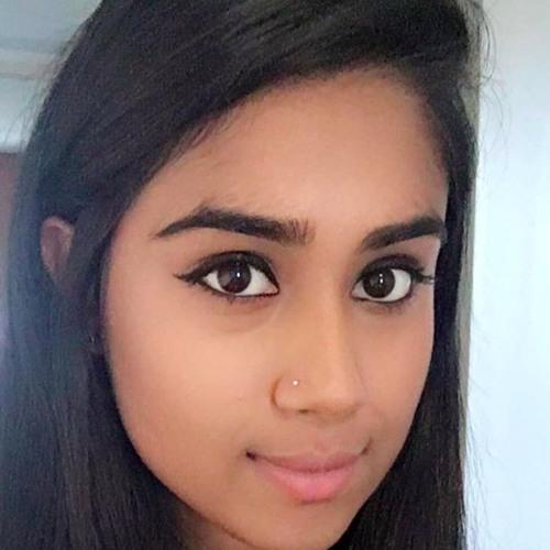 Samiha Khan's avatar