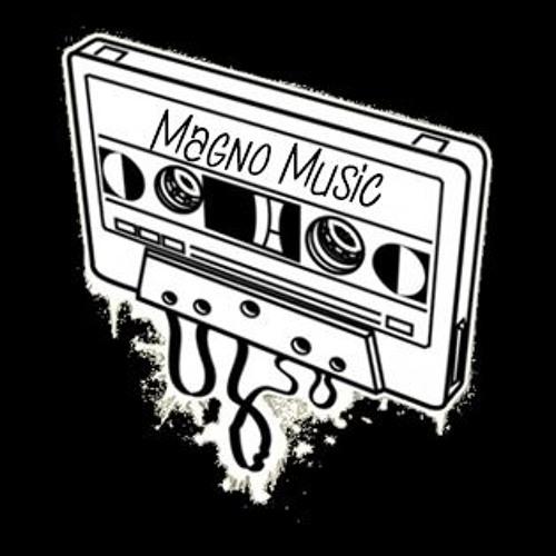 Magno Music ♪♫'s avatar