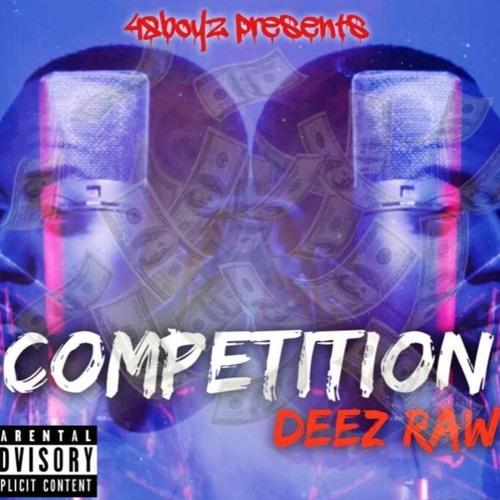 Deez Raw's avatar