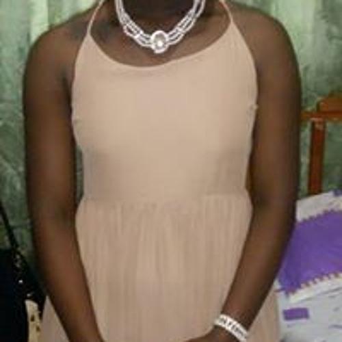 Tashie Kerr's avatar