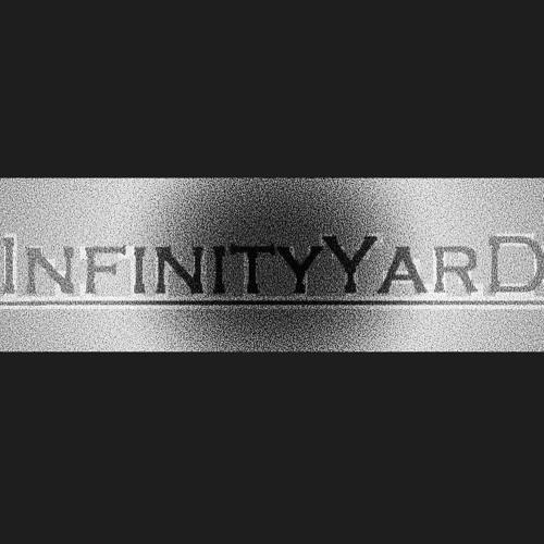 InfinityYard's avatar