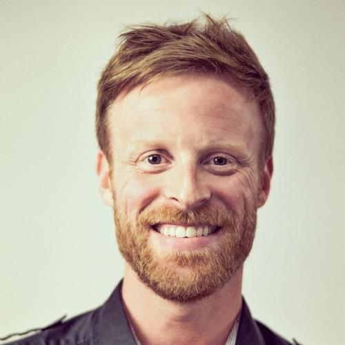 jessewyatt's avatar