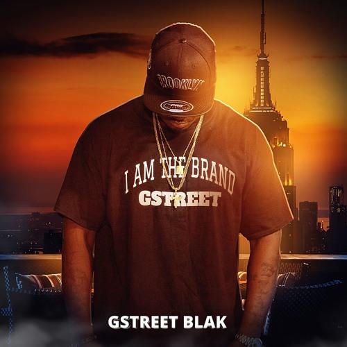 GStreet_BLAK's avatar