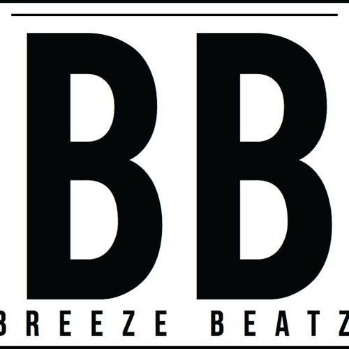 Breeze Beatz's avatar
