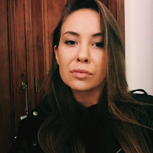 liisas's avatar