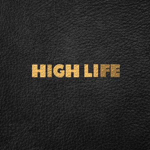 High Life Promotions's avatar