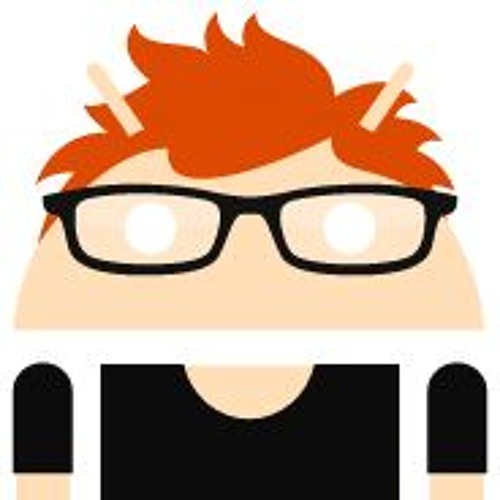 Jammy4312's avatar