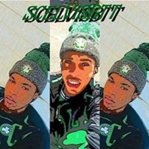 Scelvis Btt's avatar
