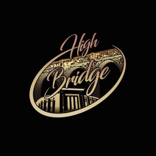 High Bridge The Label's avatar