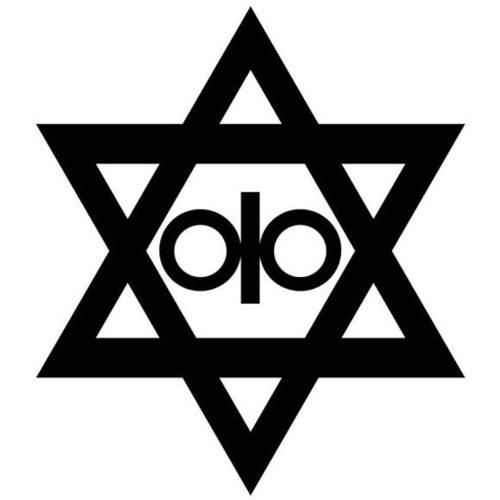MEINSCHAFT's avatar