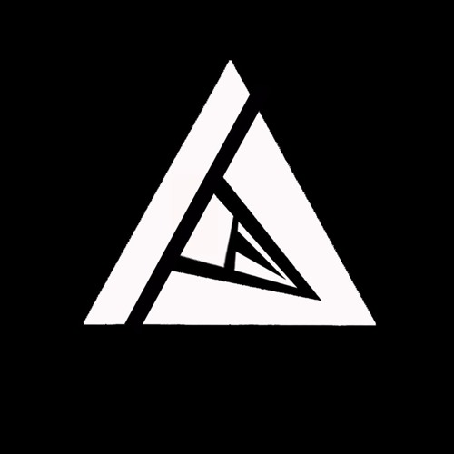 ALFONSO GARCIA's avatar