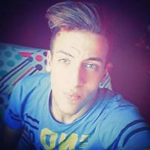Salem Adel Zsc's avatar
