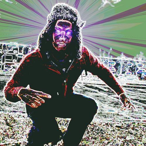 TrueOriginalBeings(T.O.B)'s avatar