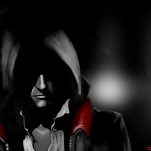 Vitalik Roman's avatar