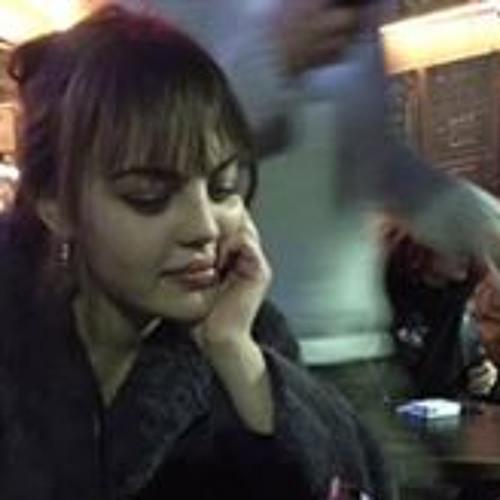 Léa's avatar