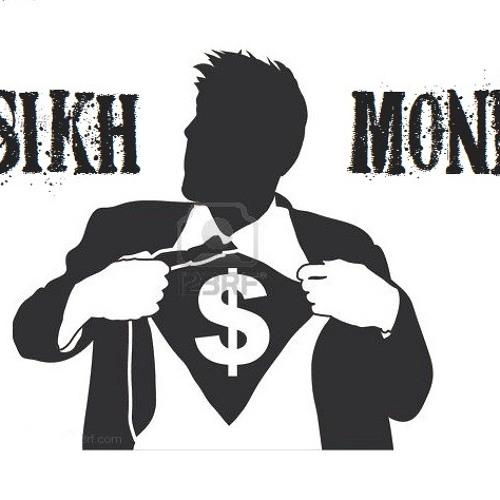 SIKH MONEY's avatar