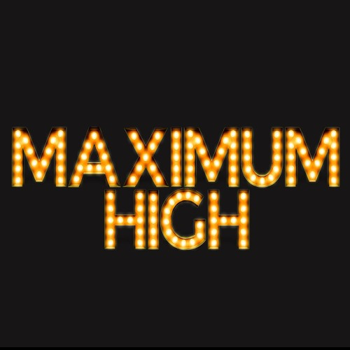 Maximum High's avatar