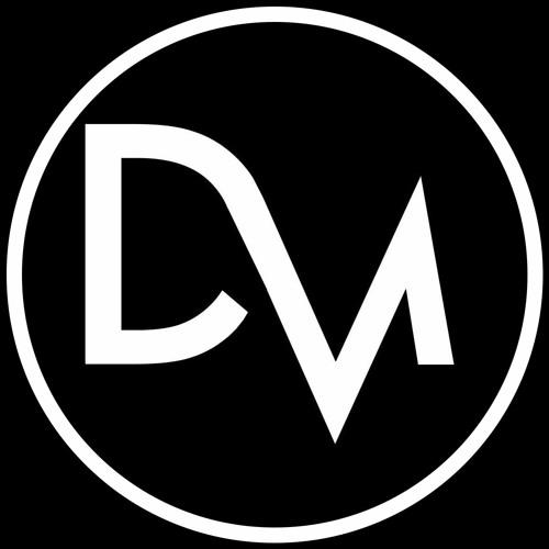 D.Mongelos's avatar
