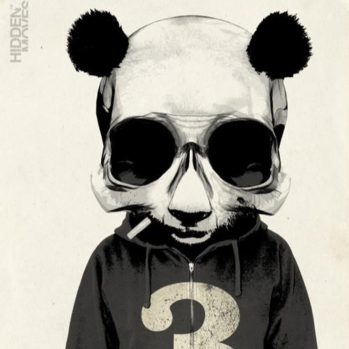 Wibbs_33's avatar