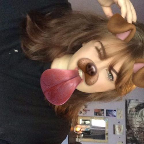 rosiecotterell19's avatar