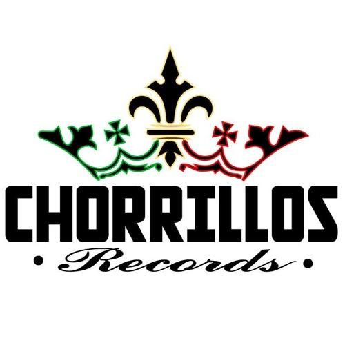 CHORRILLOS RECORDS's avatar