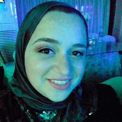 Lamis Mohamed's avatar