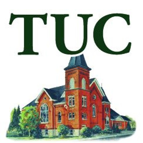 Trinity United Church BEASMVILLE's avatar