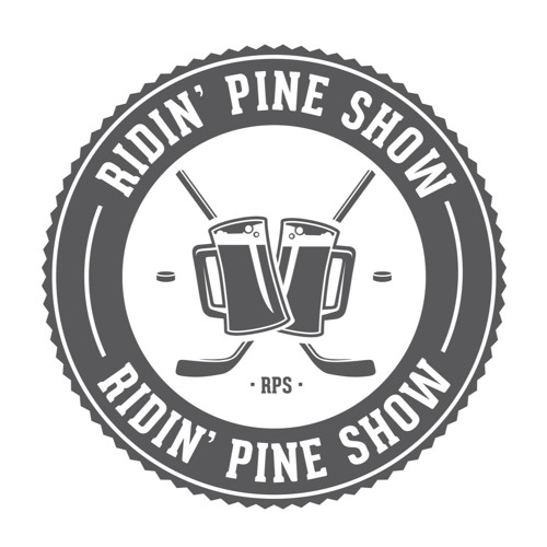 Ridin' Pine Show's avatar