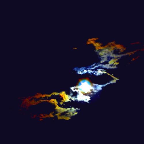 Collapsar[Ul']'s avatar