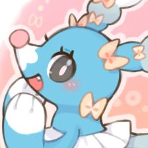 mikabunny's avatar