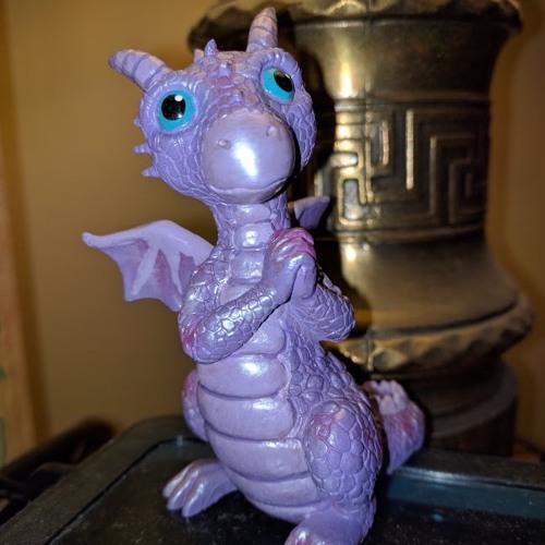 friedkale's avatar