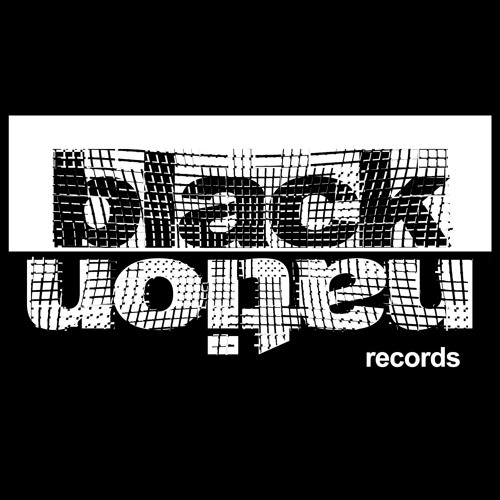 Black Nation Recordings's avatar