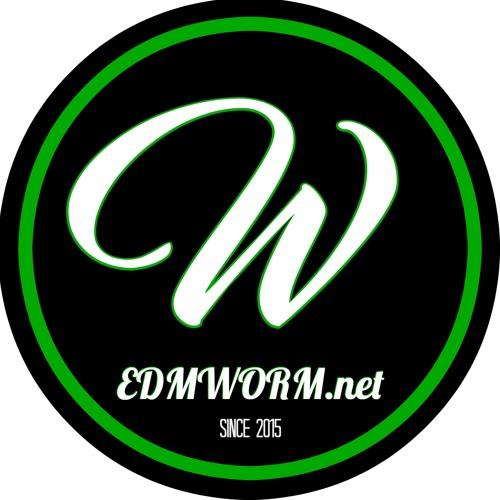 EDMWORM.NET's avatar