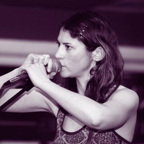 Kate Isenberg's avatar