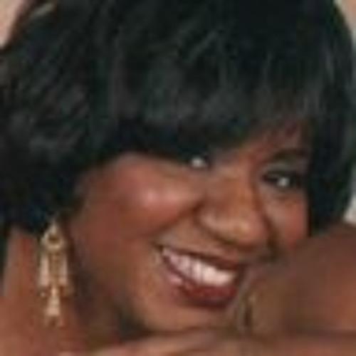 Lilada Gee's avatar