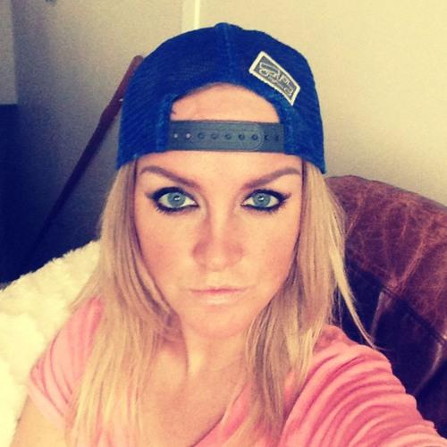 Caitlin McKim's avatar