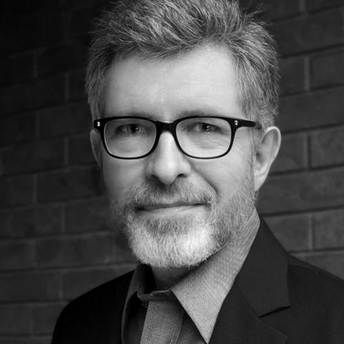 Patrick Houlihan's avatar