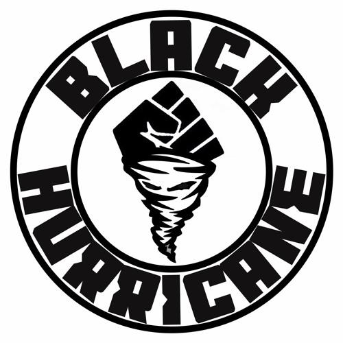 BlackHurricaneRadio's avatar