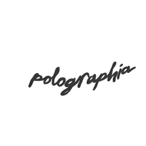 Polographia's avatar