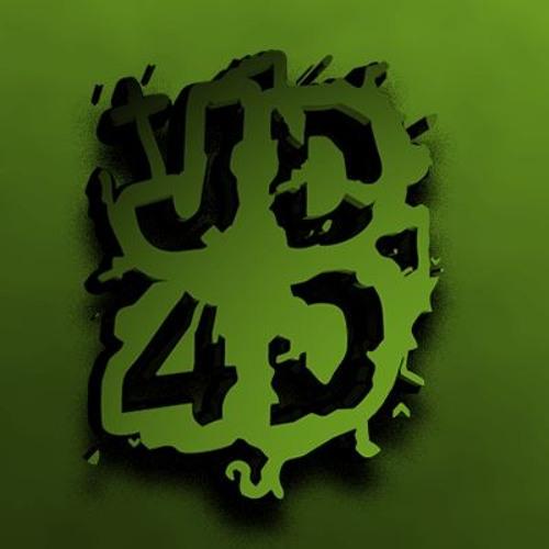✞JD4D Extras✞'s avatar
