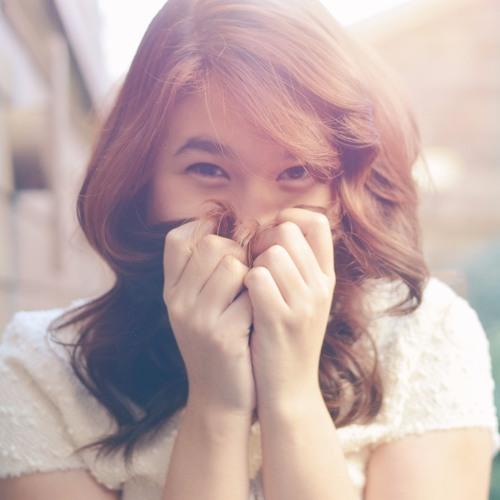Nickii Wantakan Arcado's avatar