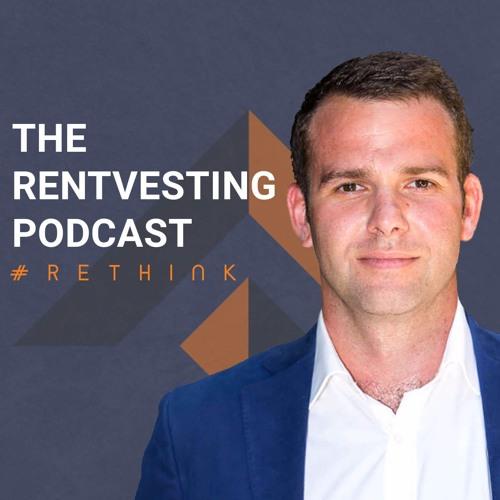 Rentvesting - Rethink. Reinvent. Rentvest.'s avatar